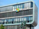 マイクロソフトがカンボジアの情報通信技術の発展に協力