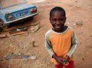 セネガルのユニバーサル・ヘルス・カバレッジへ円借款84億円供与へ