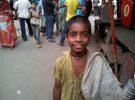 都市の貧困と社会保障に課題、バングラデシュ