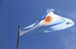 アルゼンチンが貧困率を発表、880万人が貧困線以下の暮らし