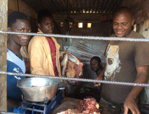 livelihood-malawi