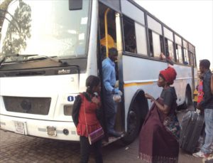 logistics-malawi