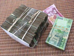 money-malawi