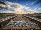 JICAがカンボジアの都市鉄道建設に向け調査開始