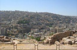 ヨルダンで貧困削減・社会保障戦略を見直し、政府方針