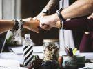 エビデンス活用をめぐる研究者と実務者の関係性について
