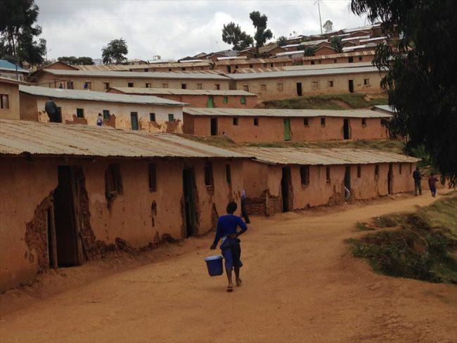 Photograph: USAID