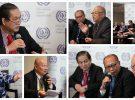 社会保障の未来を議論する政労使会合、ASEAN諸国